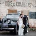 abbotsford convent wedding013