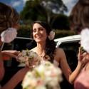 australian bride001