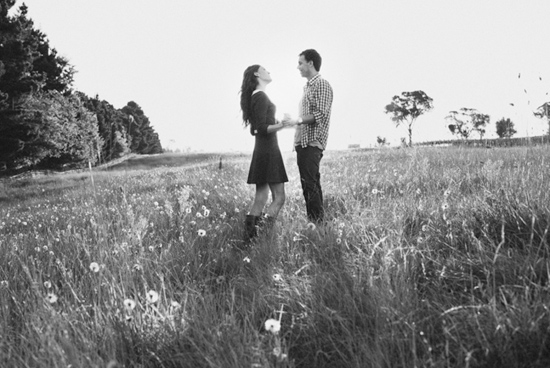 autumn engagement canberra photographer00002 Kate and Brads Autumn Engagement Photos