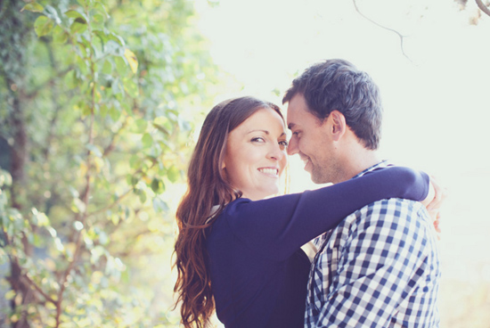 autumn engagement canberra photographer00024 Kate and Brads Autumn Engagement Photos