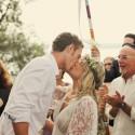 bohemian wedding00002