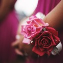 bridesmaid wrist corsage001