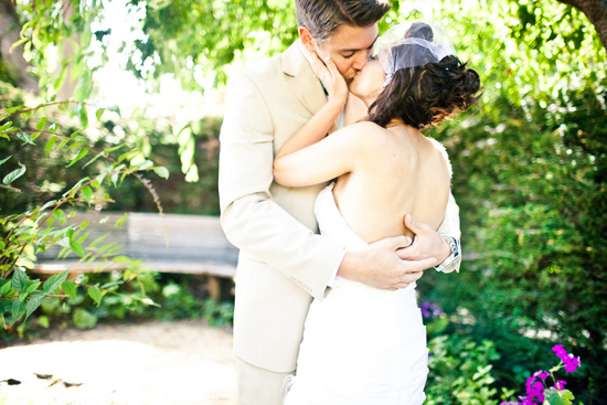 californian whimsy wedding037 Joanna & Nolans California Whimsy Wedding