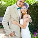 californian whimsy wedding039