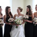 classic blac and white sydney wedding001 125x125 Friday Roundup