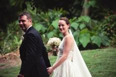 classic catalina wedding033