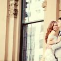 elegant sydney wedding