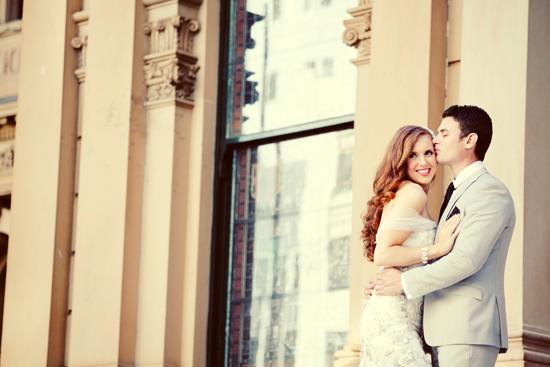 elegant sydney wedding Priscilla and Stevens Elegant Sydney Wedding