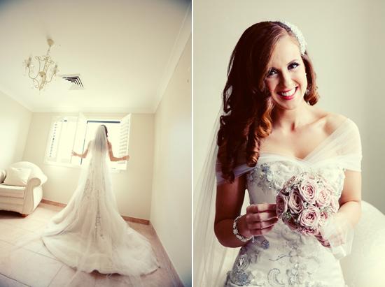 elegant sydney wedding008 Priscilla and Stevens Elegant Sydney Wedding