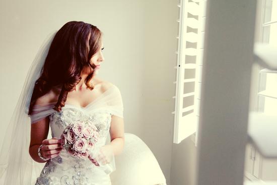 elegant sydney wedding009 Priscilla and Stevens Elegant Sydney Wedding