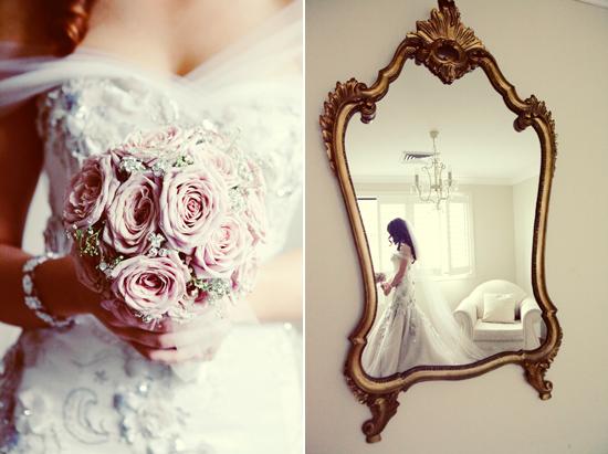 elegant sydney wedding010 Priscilla and Stevens Elegant Sydney Wedding