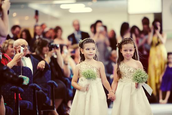 elegant sydney wedding015 Priscilla and Stevens Elegant Sydney Wedding