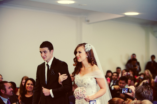 elegant sydney wedding016 Priscilla and Stevens Elegant Sydney Wedding