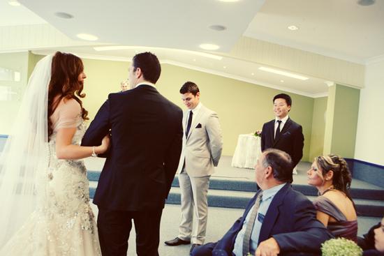elegant sydney wedding017 Priscilla and Stevens Elegant Sydney Wedding