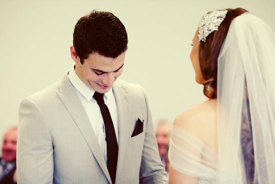 elegant sydney wedding021 Priscilla and Stevens Elegant Sydney Wedding