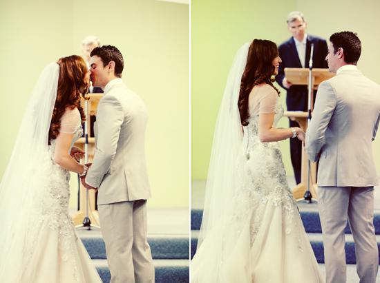 elegant sydney wedding022 Priscilla and Stevens Elegant Sydney Wedding