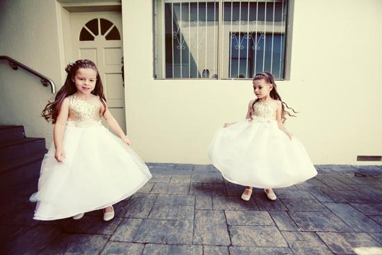 elegant sydney wedding023 Priscilla and Stevens Elegant Sydney Wedding