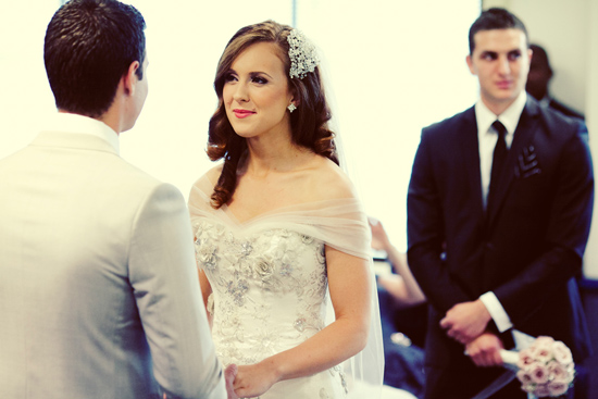 elegant sydney wedding024 Priscilla and Stevens Elegant Sydney Wedding