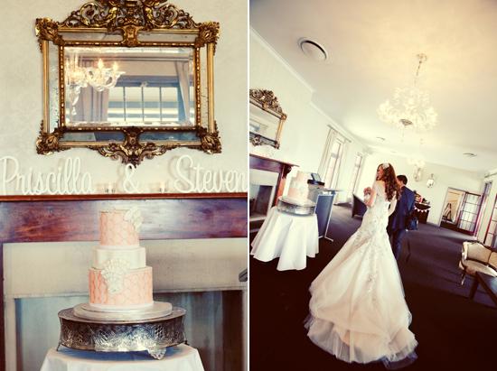 elegant sydney wedding025 Priscilla and Stevens Elegant Sydney Wedding