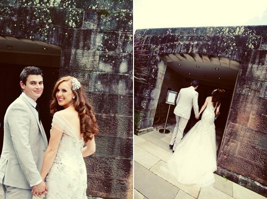 elegant sydney wedding026 Priscilla and Stevens Elegant Sydney Wedding
