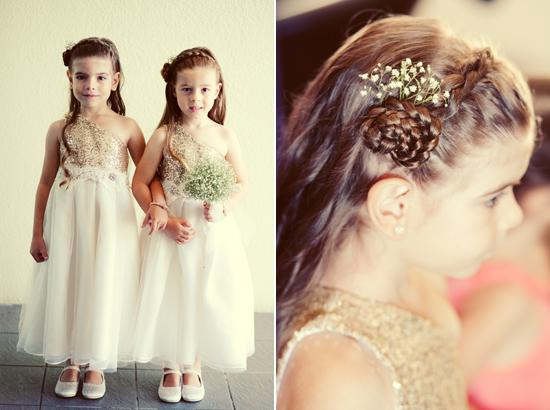 elegant sydney wedding030 Priscilla and Stevens Elegant Sydney Wedding