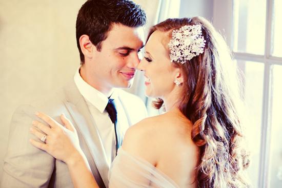 elegant sydney wedding034 Priscilla and Stevens Elegant Sydney Wedding