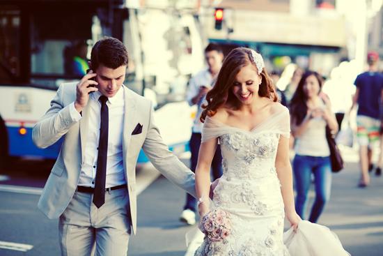 elegant sydney wedding035 Priscilla and Stevens Elegant Sydney Wedding