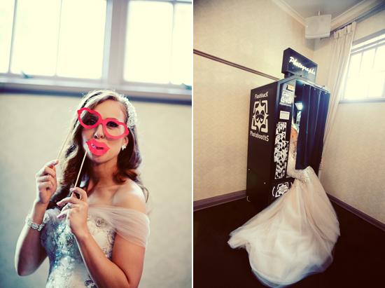 elegant sydney wedding036 Priscilla and Stevens Elegant Sydney Wedding