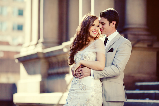 elegant sydney wedding038 Priscilla and Stevens Elegant Sydney Wedding