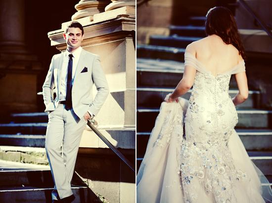 elegant sydney wedding039 Priscilla and Stevens Elegant Sydney Wedding