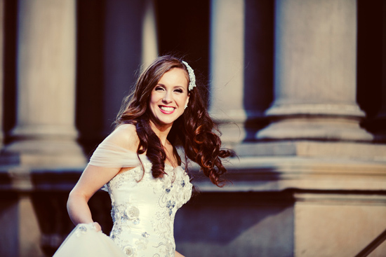 elegant sydney wedding040 Priscilla and Stevens Elegant Sydney Wedding