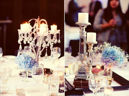 elegant sydney wedding044 Priscilla and Stevens Elegant Sydney Wedding