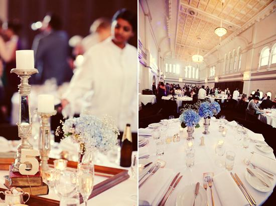elegant sydney wedding045 Priscilla and Stevens Elegant Sydney Wedding
