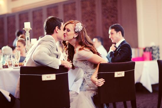 elegant sydney wedding052 Priscilla and Stevens Elegant Sydney Wedding