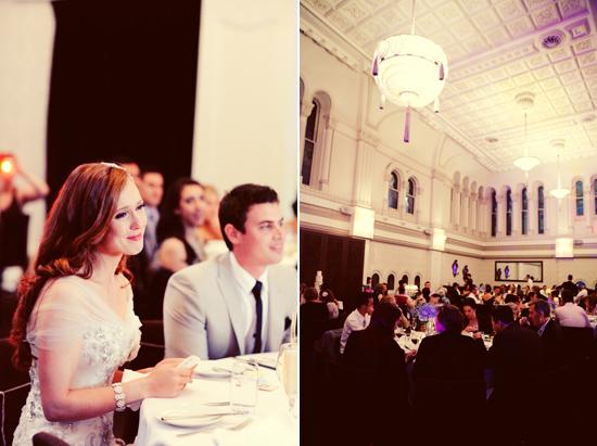 elegant sydney wedding053 Priscilla and Stevens Elegant Sydney Wedding