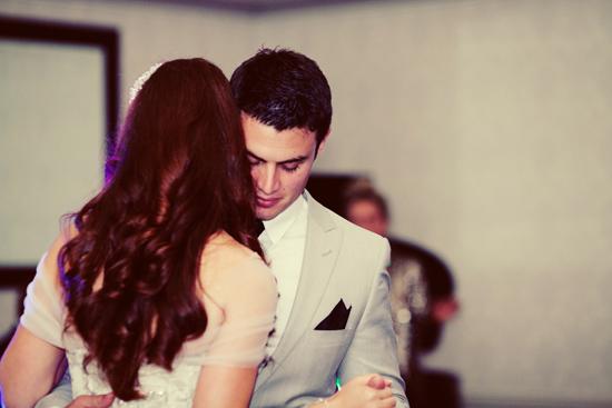 elegant sydney wedding055 Priscilla and Stevens Elegant Sydney Wedding