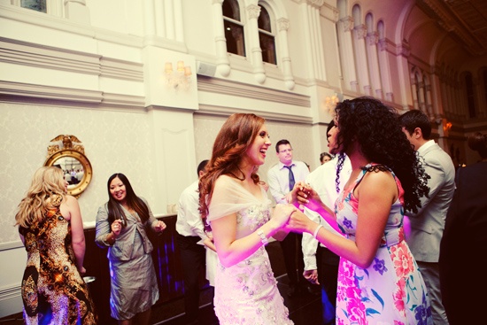 elegant sydney wedding056 Priscilla and Stevens Elegant Sydney Wedding