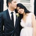 formal engagement photographs001