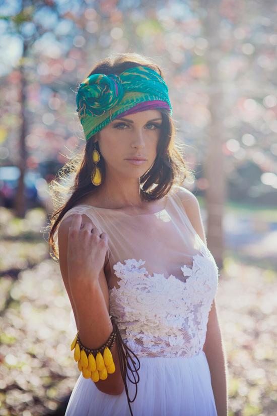 grace loves lace bohemian wedding gowns044