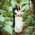 handmade apollo bay wedding012