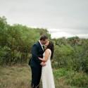 intimate beach wedding017