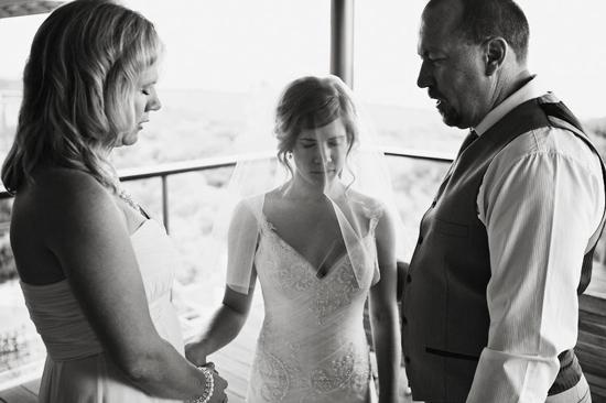 margaret river beach wedding009 Taryn & Daniels Margaret River Beach Wedding
