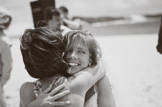 margaret river beach wedding017 Taryn & Daniels Margaret River Beach Wedding