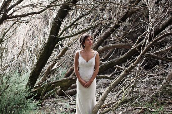 margaret river beach wedding020 Taryn & Daniels Margaret River Beach Wedding