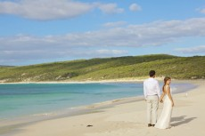 margaret river beach wedding030