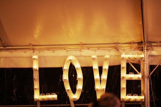 margaret river beach wedding034 Taryn & Daniels Margaret River Beach Wedding