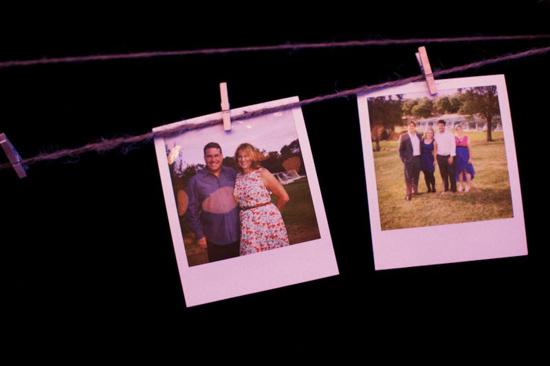 margaret river beach wedding035 Taryn & Daniels Margaret River Beach Wedding