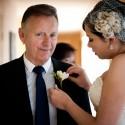 milton park wedding109