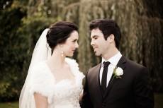 new zelaand romantic wedding038