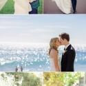 nicolle versteeg fremantle wedding photographer